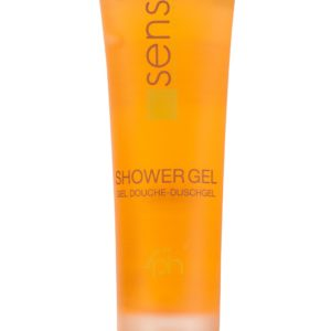 gel douche tube 30 ml