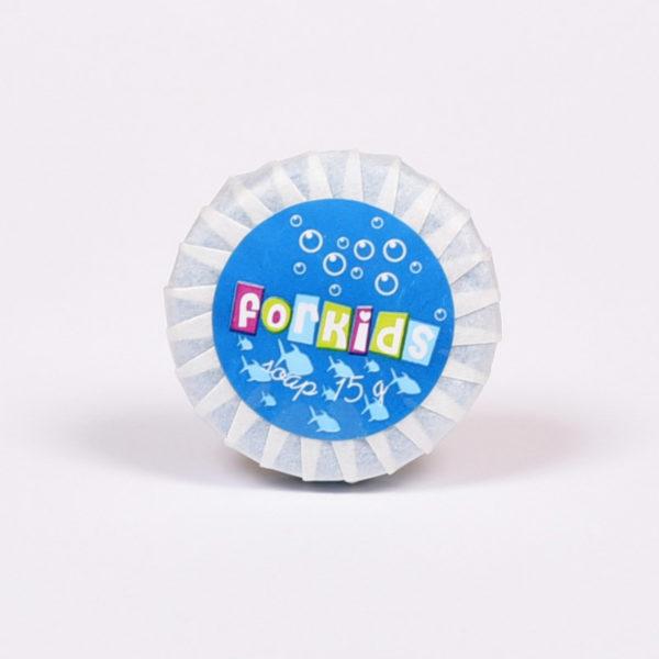 savon 15 g for kids