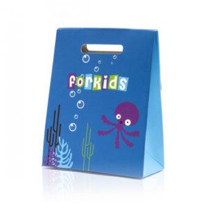 la box complet for kids