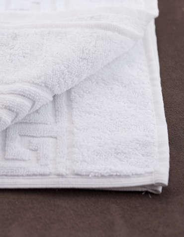 drap de bain luxe - Produit accueil hôtel