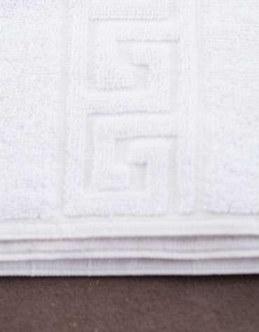 grand drap de bain luxe - Produit accueil hôtel
