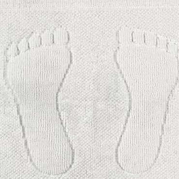 tapis de bain (50 cm x 70 cm)