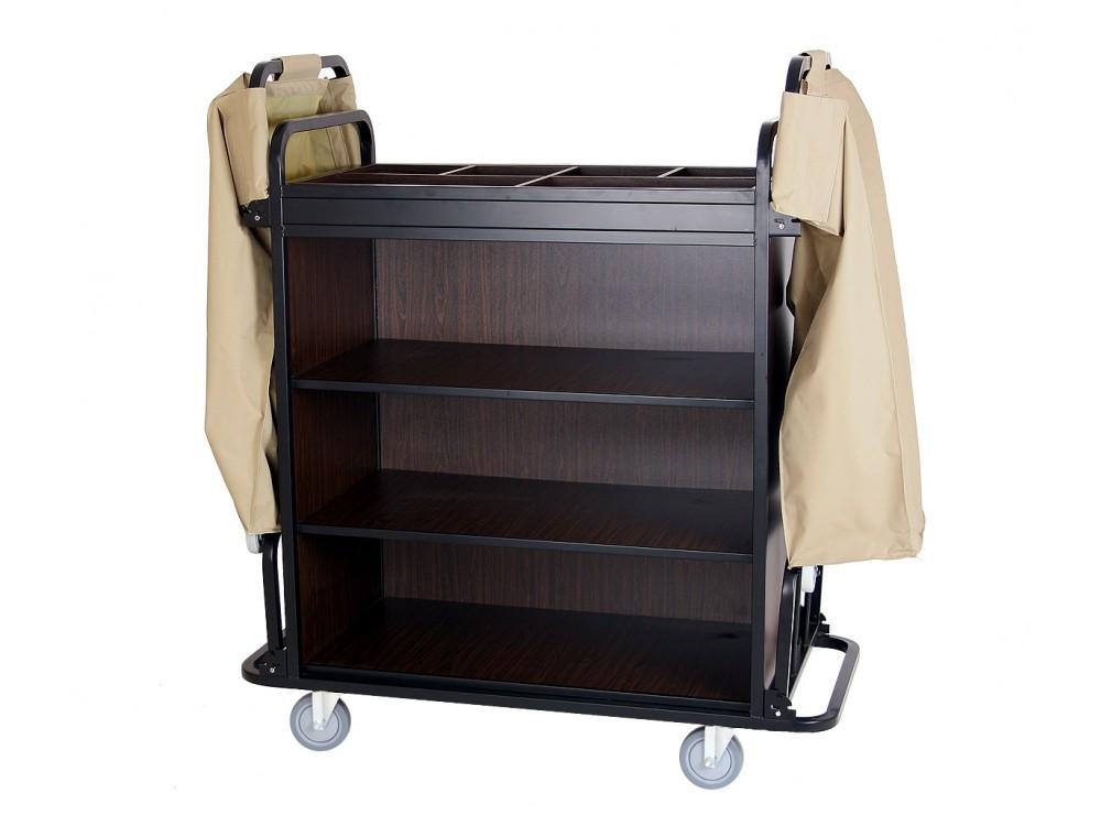 le chariot femme d 39 tage welkom tourisme. Black Bedroom Furniture Sets. Home Design Ideas
