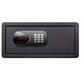 coffre-fort numérique spéciale portable