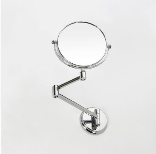 welkom, produits d'accueil hôtel, miroir pivotant
