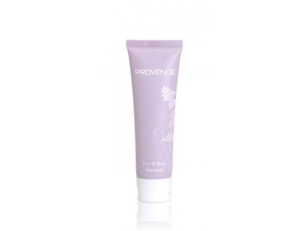 gel cheveux et corps 35 ml