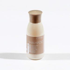 shampooing 40 ml au thé vert