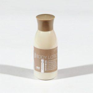 lait pour le corps40 ml au thé vert