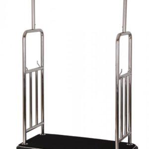 chariotporte bagage droite