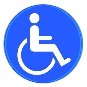 Accessoires PMR
