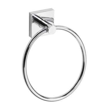 anneaux à serviette