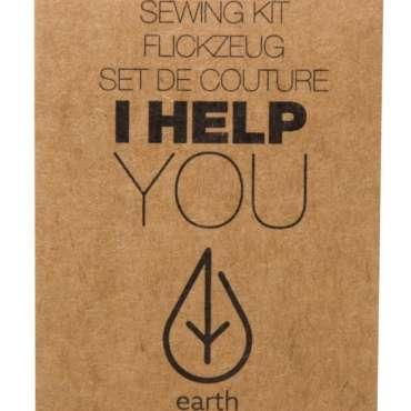 """kit de couture """"TERRE"""""""
