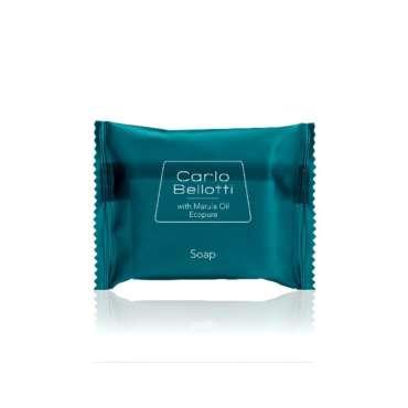 savon à huile de marula 25 gr